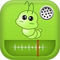 小虫FM V4.0.2