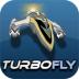 超音速飞行3D TurboFly 3D V2.3