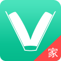 V教 家长端 V2.0.1