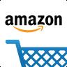 亚马逊购物 V18.7.0.600