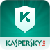 卡巴斯基安全专家 Kaspersky Mobile Security V11.13.4.806