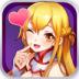 女仆联盟 360版 V1.11.1.9