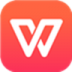 WPS Office V10.2.3