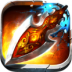 格斗江湖 Fighting Of Arena V1.14.07.04