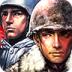 二战风云 360版 V2.10.3