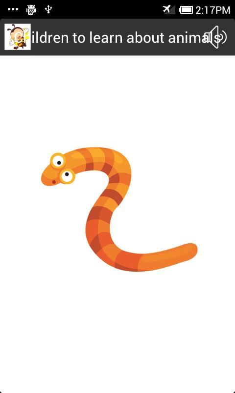 幼儿认识小动物下载_幼儿认识小动物手机版下载