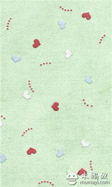 可爱卡通布背景壁纸下载_可爱卡通布背景壁纸手机版_.