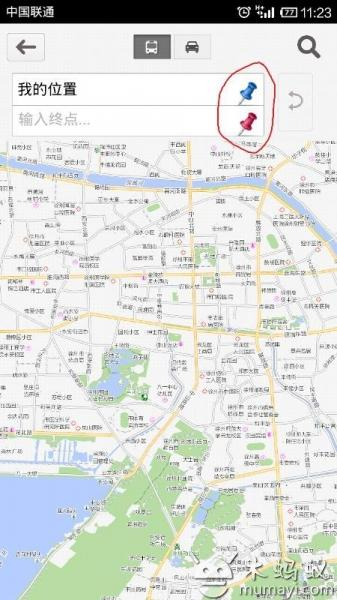 天地图徐州下载_天地图徐州手机版下载_天地图徐州版