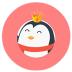 QQ主题2014 V9.8.0