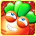 保护萝卜 V1.0
