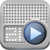 21电台 V4.0.1