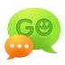 GO短信加强版 V6.0