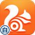 UC浏览器 V11.5.8.945