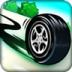 轮胎大逃亡 V1.0