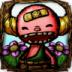 马兹的朋友【汉化版】 V1.0.1