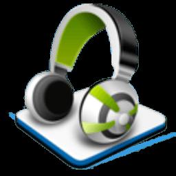 音像派 MusicPai V3.0.1.5668
