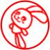圆兔工具箱 V5.40