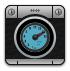 连拍相机汉化版 Fast Burst Camera V4.4.5