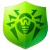 大蜘蛛杀毒软件 Antivirus Dr.Web V10.1.2