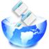 海卓云卸载 HiUninstaller V1.9.9.5