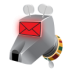 K-9邮件客户端 V5.206