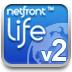 生命浏览器 V2.3.1