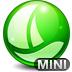 云舟迷你浏览器 Boat Browser Mini V6.4.6