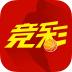 竞彩258篮球 V5.0.6