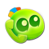 99通讯录 V2.7.0