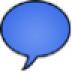 漫画阅读器汉化版 jjComics Viewer V1.0.5.3