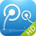 腾讯微博HD V1.5.1