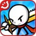 动感超人 Super Action Hero V1.0.4