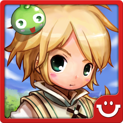 魔法世界 The World of Magic V1.4.10