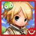 魔法世界 The World of Magic V1.4.10