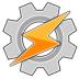 Android系统增强神器 Tasker V4.9u3