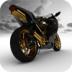 单机摩托 V5.2.1