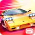 狂野飙车:超越 V1.1.1