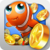 捕鱼达人 Fishing Joy V1.9.0