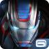 钢铁侠3 -官方游戏 Iron Man 3 - The official game V1.0.0