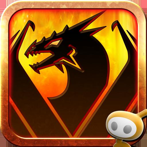 屠龙者 Dragon Slayer V1.1.2