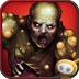 僵尸之城2 CONTRACT KILLER ZOMBIES 2 V2.0.1
