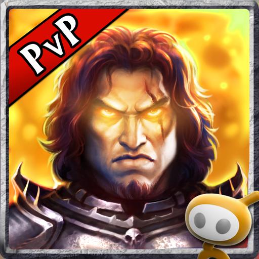 永恒战士2无限金币版 Eternity Warriors 2 V3.0.0