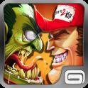 僵尸坞 Zombiewood V1.0.9