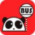 熊猫公交 V6.1.4