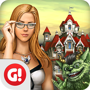 神秘庄园 Mystery Manor V1.0.82