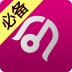 酷音铃声 V7.0.70
