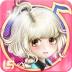 恋舞OL 360版 V1.7.0925