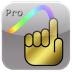 手势功能键:zMooth Pro V1.2.0Pro