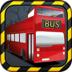 3D疯狂巴士 V2.0