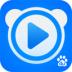 百度视频 V8.12.7